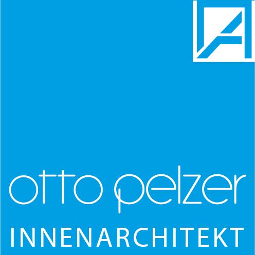 Innenarchitekt Otto Pelzer
